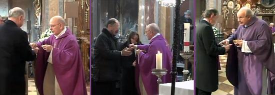 Katholische Nachrichten : Exzellenz Univ